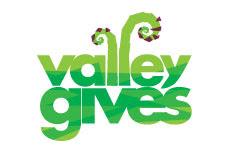 https://valleygives.razoo.com/us/story/The-Nolumbeka-Project