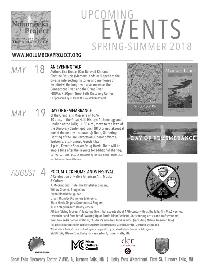 Spring2018Programs3 (2).jpg